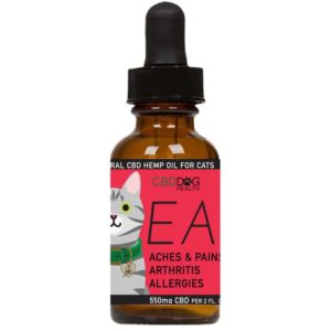 EASE-CBD-CAT-HEMP-OIL-2oz-Square