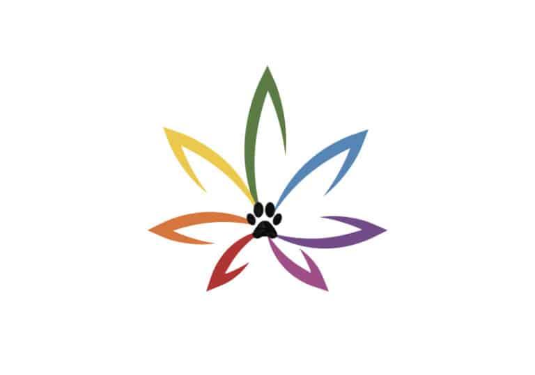 Healing Naturally Store Logo