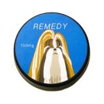 Remedy Edited 2
