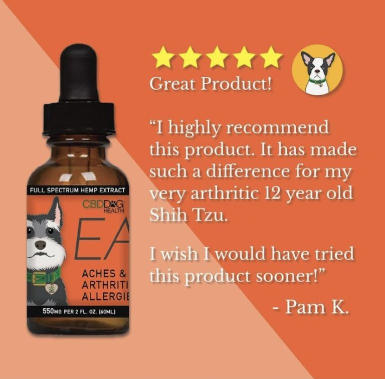 EASE Oil Review