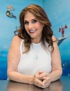 Dr Marlene Siegel - Healing Pets Holistically
