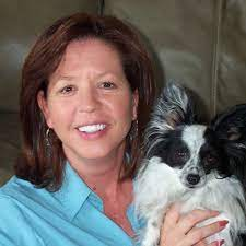 susan thixton truth about pet food